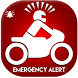 Emergency Alerts System by Apptain