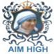 Mother Teresa Student Panel by BitBlue Technology