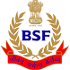 BSF-GPF Payment Slip