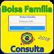 Bolsa Família 2018 - Consulta Calendário by Bolsa Familia