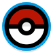 PokeStats by ChisApps Developers