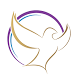 Emmanuel Baptist Church by ChurchLink, LLC