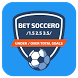 Betting Tips and Predictions by Datasoft Technologies