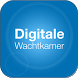 Digitale Wachtkamer by Ronny Paesen