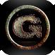Graywalkers Kickstarter App by DreamLords Digital Inc.
