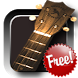 Ukulele Chords Trainer Free by Dypodomys