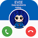 Fake evie call from descendents 2 by Calls14kids