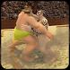Sumo Wrestling Superstars: Heavy Weight Champions