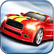 Car Race by Fun Games For Free by Fun Games For Free