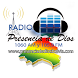 Radio Tv Presencia De Dios by Ancash Server