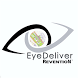 Eye Deliver by Revention, Inc.