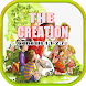 Bible Story : The Creation App by Holy Bible Study 911