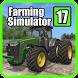 Guide For Farming Simulator 17