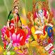 Beautiful Hindi Bhajans by Rathika