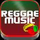 Reggae Music radio by Musica Cool Radio FM