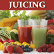 Juicing Recipes, Tips & More! by NetSummitApps