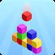 Cube Drop by Niyar Games
