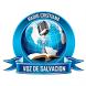 RADIO CRISTIANA VOZ DE SALVACION by Nobex Partners - sp