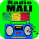 Radio Mali by Apps Imprescindibles