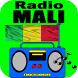 Radio Mali by Oscar Mendez