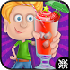 Milkshake & Smoothie Maker by oxoapps.com