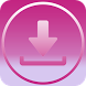 Insta Download Manager by Play Infinity