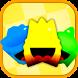 Jelly Popy Splash by King App & Game