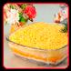 Пошаговые рецепты by Vladlen Apps