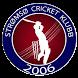 Strømsø Cricket Club - 2014 by Salahuddin Asjad