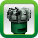 Quick Calc Hydraulics by Schlumberger Technology Corporation