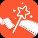 Slideshow with Music - Slideshow Maker App