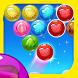 Bubble Blast Marble Shooter HD by Sonick Studios
