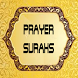 Salah Surahs In Quran by Still New Again