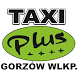 Taxi Plus Gorzów Wlkp. by TISKEL SP. Z O. O.