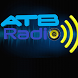 ATB RADIO by ATB la red que Bolivia ve