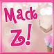 Mack Z Video Lyrics