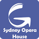 Sydney Opera House Tour Guide by Guiddoo Tour Guide