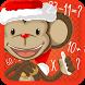 Funny math with Yoyo by Yoyo Kids