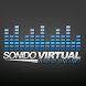 Sonido Virtual Radio by ShockMEDIA.com.ar