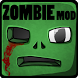 Zombie Mods For Minecraft PE by MCPE and Pokemon mods and guide