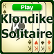 Klondike Solitaire by Le Games