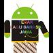 Tebak Lagu Bahasa Jawa by IKITAS-Inkubator Bisnis Berbasis Komunitas
