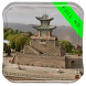 China Castles Live Wallpaper by Studio Tapeta Apps