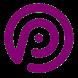 Radio Pulso Oficial by MediOnline SpA