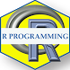 Learn R Programming Full by Free Book Apps