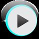 Shawn Mendes Songs & Lyrics by KambuikApps
