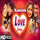 Kannada Love Songs (New) by Poojatechapps