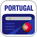 Radio Portugal Live by Owl Radio Live