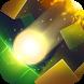 Cube Smash - Boom Blocks by Akadem