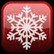Snowflake Live WP by Wasabi